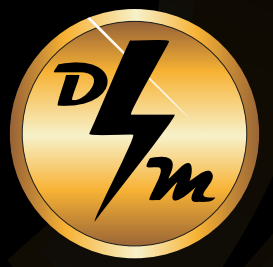 Logo DS   MS